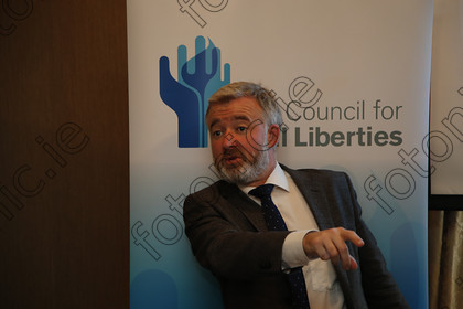 N17236523 