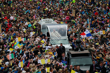 N18190865 