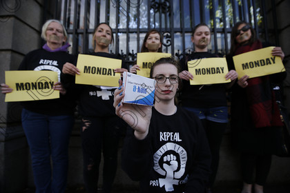 N17236700 