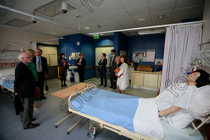 N18107292 