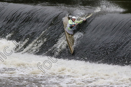 N17212672 