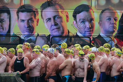 N17192525 