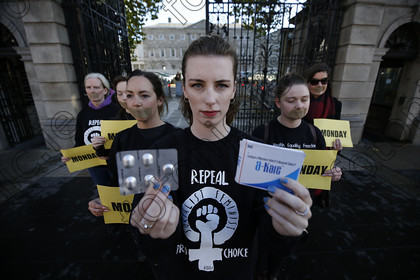 N17236662 