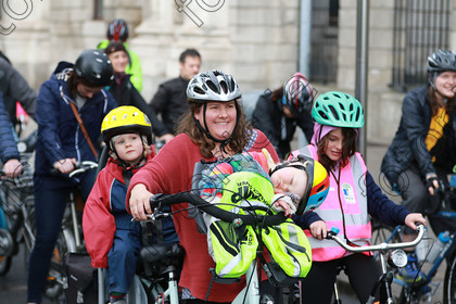 N171931314 