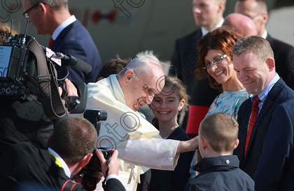 N18189127 