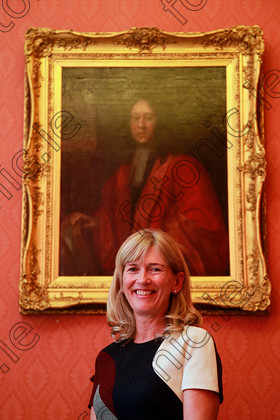 N17238270 