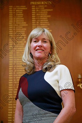 N17238477 