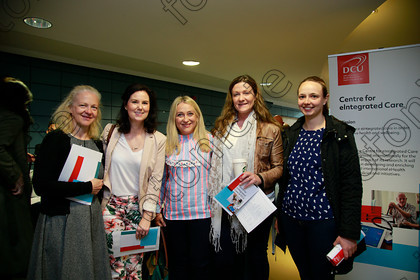 N18107380 