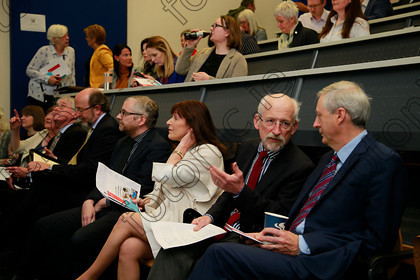 N18107349 