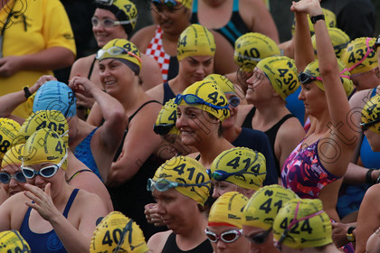 N17192760 