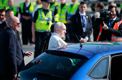 N18189411 