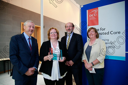 N18107369 