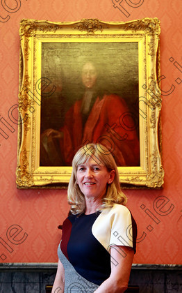N17238303 