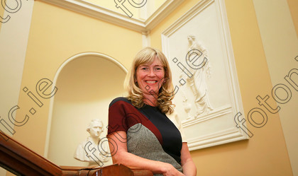 N17238497 