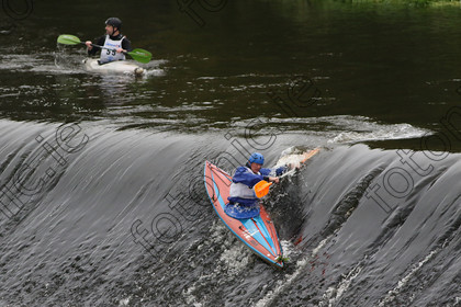 N17212373 
