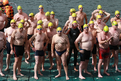 N17192927 