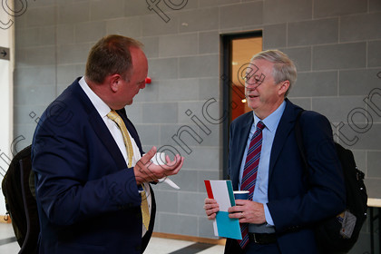 N18107412 