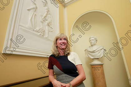 N17238407 