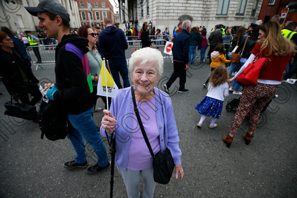 N181891197 