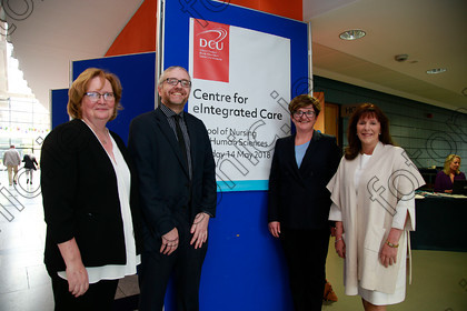 N18107436 