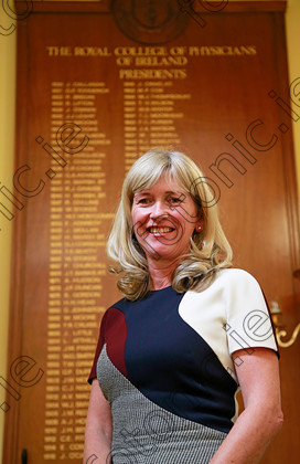 N17238487 