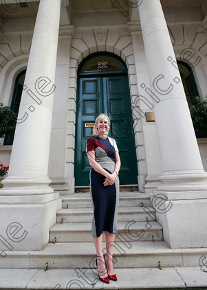 N17238308 