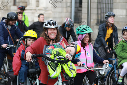 N171931321 